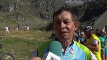 D!CI TV : Hautes-Alpes : Des gagnants tout sourire après le défi du Gioberney