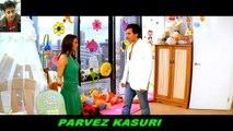 Tu Jahan Main - Salaam Namaste (HD 720p Song) +HD - video dailymotion