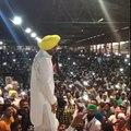 Bhagwant mann rally 28 august 2016
