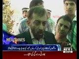 Waqtnews Headlines 09:00 PM 28 August 2016