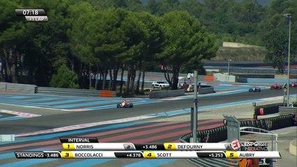 Melhores momentos - Formula Renault 2.0 - Paul Ricard