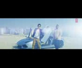 Badshah LOVER BOY Video Song  Shrey Singhal  New Song 2016  T-Series_mpeg4
