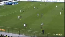 Mauro Icardi Goal HD - Inter 1-1 Palermo 28.08.2016