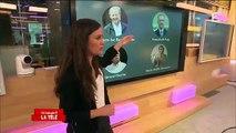 Voici les premières images exclusives de France Info, la chaîne info de France Télé lancée jeudi_512x384