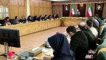 طهران تعتقل عضوا بوفدها النووي للاشتباه بتجسسه لصالح دولة أجنبية