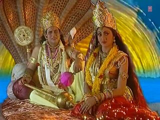 Sairat In hindi Dubbed Hindi  Full Movie Watch Online