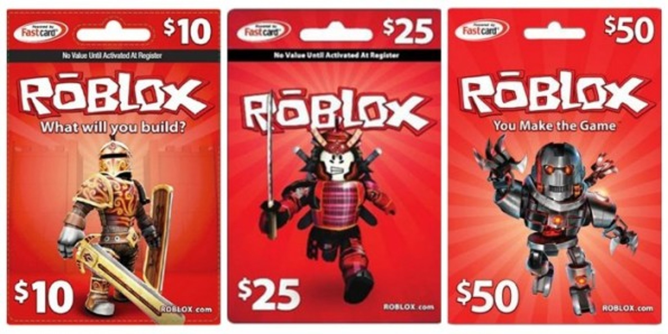 Roblox Gift Card Video Dailymotion