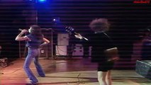 ACDC - Whole Lotta Rosie (Live London 1977)