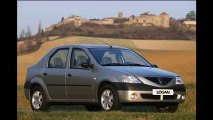Location de voitures Agadir Maroc