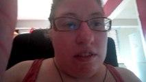 Je suis une jeune femme de 33 ans je joue à GTA 5 et aux sims et y a queen .StarCraft 2 bon week-end