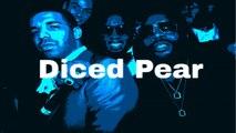 Rick Ross Drake Type Beat 'Beamer' Prod  By Lavish Beats