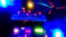 Adoni Zedekel,third Eye,irish Party Hard Techno,Korg Electribe Emx 1 ...