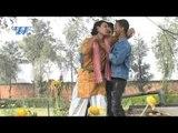 मिलल माल हमके चिरुआ Milal Mal Hamke Chiruva|Tohar Hothawa Ke Lipistic | Bhojpuri Hot Song HD