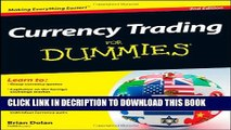 [PDF] Currency Trading For Dummies Full Colection