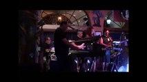Hella Good ( Gwen Stefani ) - Cover - Groove 41 Band