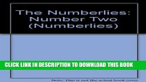 [Download] The Numberlies: Number Two (Numberlies) Paperback Online