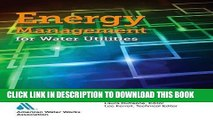[PDF] Energy Management for Water Utilities Full Colection