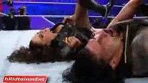 Goldberg vs Roman Reigns Best Spears - Spear vs Spear - Strongest Spear of Goldberg and Roman Reigns - WWE