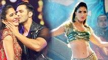 Katrina Kaif, Alia Bhatt, Sidharth Malhotra BEST MOMENTS | Dream Team