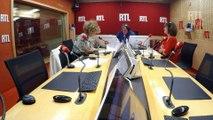 """""""Côté politique, c'était l'été des fausses nouvelles"""", analyse Alba Ventura"""