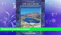 READ PDF The GR11 Trail - La Senda: Through the Spanish Pyrenees (Cicerone Guide) READ EBOOK
