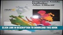 [PDF] Fragrance Guide: Fragrances on the International Market (Haarmaan   Reimer perfume set)