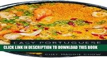 [PDF] Easy Portuguese Cookbook: 50 Authentic Portuguese and Brazilian Recipes Popular Online