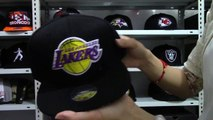 Buy New Chicago Bulls snapback Hats - new era hats for