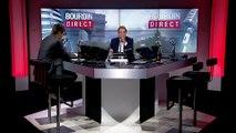"""Islam de France: """"On demande aux musulmans d'effectuer en dix ans ce que l'Eglise catholique a effectué en deux siècles"""""""