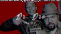 Epic Dr. Dre Type Hip Hop Beat Rap Instrumental Music 2016 @88Beats_Prod - No Limit #Instrumentals