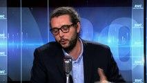 """Vu sur les réseaux sociaux: """"Enfin du suspense en Ligue 1!"""""""