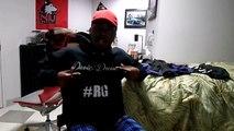 #RoomRaps DJ Khaled - I Got the Keys ft. Jay Z, Future @yaboykme
