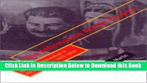 [PDF] The Affirmative Action Empire: Nations and Nationalism in the Soviet Union, 1923-1939 (The