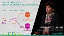 We are Media - Bernadette Laclais Députée de Savoie