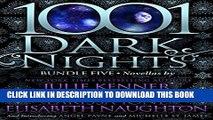 [PDF] 1001 Dark Nights: Bundle Five Popular Colection