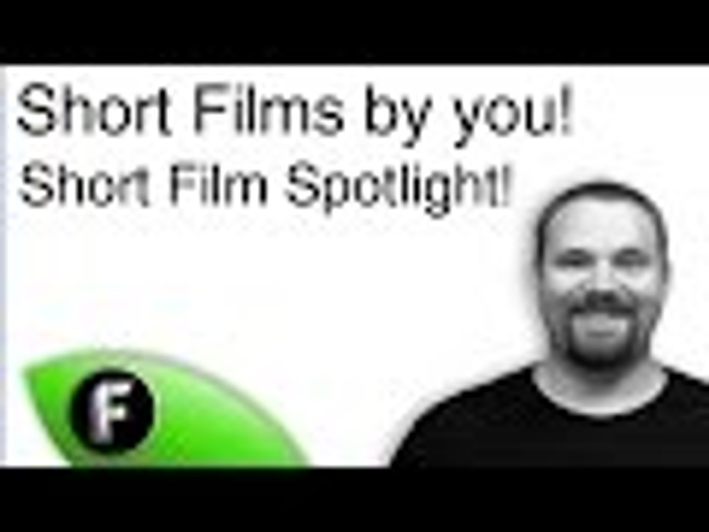 Villainy! - A short film by AlwaysFilming ► Do you like it?  - The Anthony Show