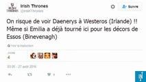 Jason Momoa (Khal Drogo) pourrait faire son retour dans la saison 7 de Game of Thrones