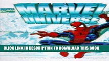Download Marvel Encyclopedia PDF Free - video dailymotion