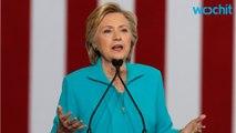 Clinton Campaign Announces Mental Health Focused Health Plan