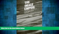 READ FREE FULL  The Image Empire: A History of Broadcasting in the United States, Vol. 3: From