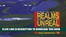 """[PDF] In the Realms of the Unreal: """"Insane"""" Writings Full Colection"""