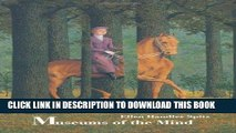 [PDF] Museums of the Mind: Magritte`s Labyrinth and Other Essays in the Arts Popular Online