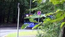 VanHool NewA330 N°117 Fil Bleu
