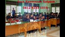 0812 5233 1019 (TSEL), Jasa Security, Jasa Security  Di Surabaya, Jasa Security Di Malang