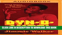 [PDF] Dynomite!: Good Times, Bad Times, Our Times Full Collection