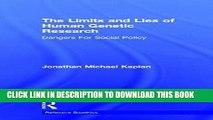 big little lies s01e07 torrent download