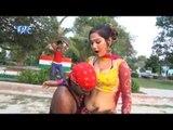 रगड़ब तेल लगा के  Ragdab Tel Laga Ke| Kaho Tel Laga Ke | Bhojpuri Hot Song HD