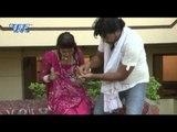 हमरा लहंगा में घुसल जुजु  Humra Lahanga Me Ghusal Juju  Lahanga Me Juju  Bhojpuri Hot Song HD