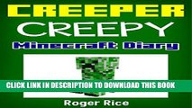 [PDF] Minecraft: Awesome Minecraft Seeds (MineCraft Gaming Expert - Unofficial Minecraft Guides