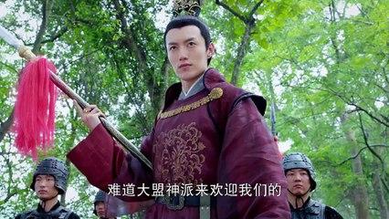 醫館笑傳2 第48集 Yi Guan Xiao Zhuan 2 Ep48